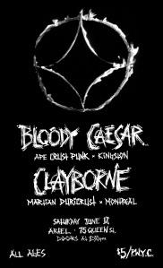 clayborne-caesar